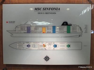 Beethoven Deck 5 Plan MSC SINFONIA PDM 07-04-2014 05-38-27