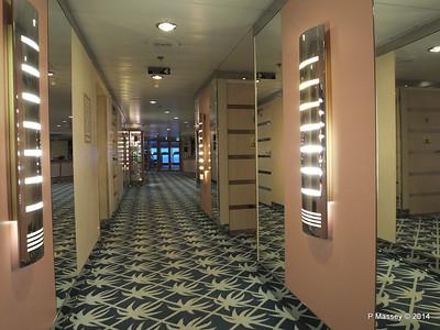 Stb Hallway MSC AUREA Spa MSC SINFONIA PDM 06-04-2014 05-18-49
