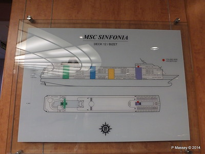 Bizet Deck 12 Plan MSC SINFONIA PDM 07-04-2014 05-40-58