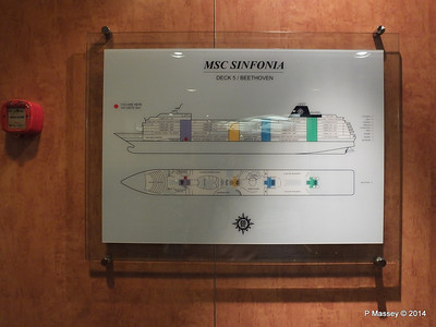 Beethoven Deck 5 Plan MSC SINFONIA PDM 07-04-2014 05-18-25