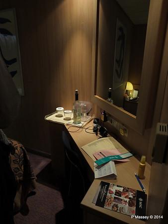 Cabin 1142 MSC SINFONIA PDM 07-04-2014 18-42-45