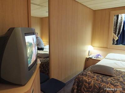 Cabin 1142 MSC SINFONIA PDM 07-04-2014 18-43-06