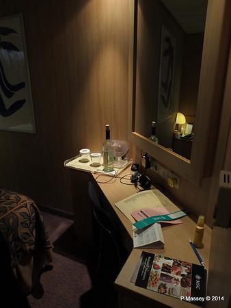 Cabin 1142 MSC SINFONIA PDM 07-04-2014 18-42-43