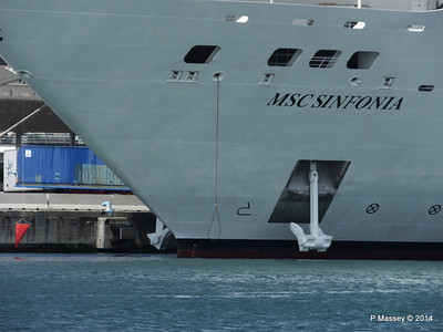 MSC SINFONIA Genoa PDM 05-04-2014 11-20-58
