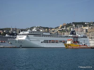 MSC SINFONIA Genoa PDM 05-04-2014 11-18-16