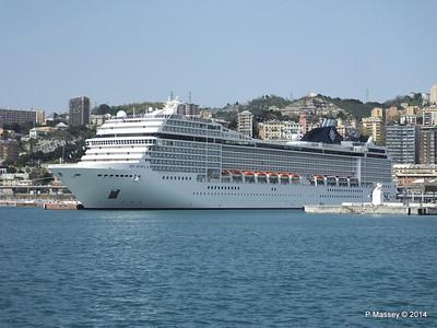 MSC MUSICA Genoa PDM 05-04-2014 11-22-01