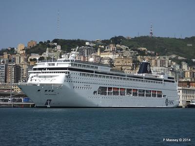 MSC SINFONIA Genoa PDM 05-04-2014 11-21-06