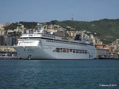 MSC SINFONIA Genoa PDM 05-04-2014 11-21-57