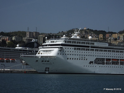 MSC SINFONIA Genoa PDM 05-04-2014 11-18-11