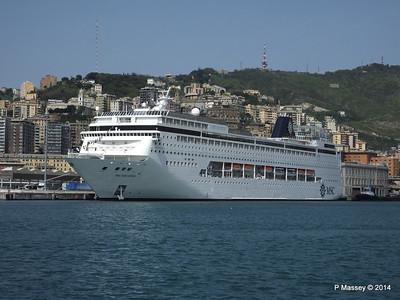 MSC SINFONIA Genoa PDM 05-04-2014 11-21-54