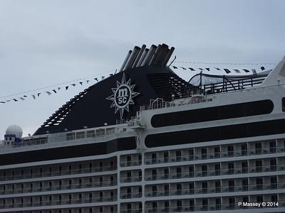 MSC MUSICA Ponte Andrea Doria Genoa PDM 05-04-2014 07-49-51