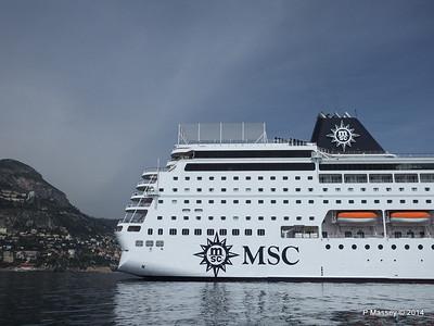 MSC SINFONIA Monaco PDM 07-04-2014 12-47-37