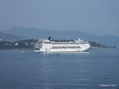 MSC SINFONIA Monaco PDM 07-04-2014 13-06-01