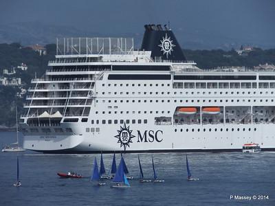 MSC SINFONIA Monaco PDM 07-04-2014 13-06-39