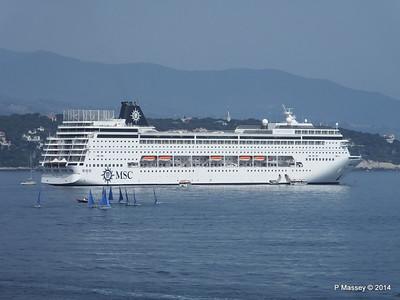 MSC SINFONIA Monaco PDM 07-04-2014 13-06-35