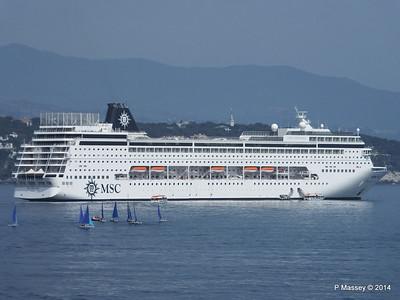 MSC SINFONIA Monaco PDM 07-04-2014 13-06-28