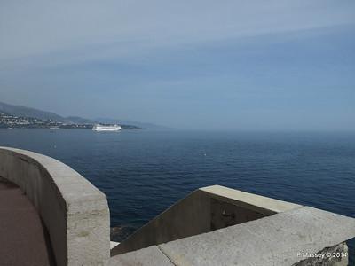 MSC SINFONIA Monaco 07-04-2014 13-12-48