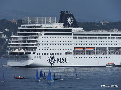 MSC SINFONIA Monaco PDM 07-04-2014 13-06-43