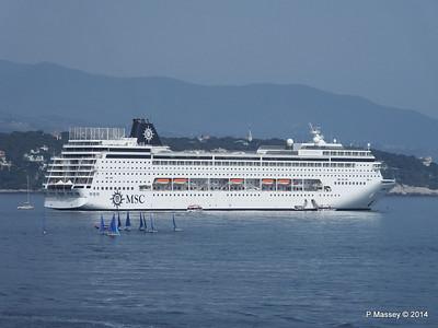 MSC SINFONIA Monaco PDM 07-04-2014 13-06-32