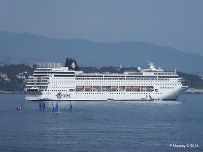 MSC SINFONIA Monaco PDM 07-04-2014 13-06-50
