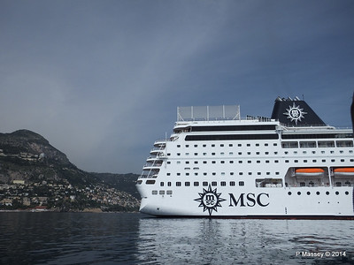 MSC SINFONIA Monaco PDM 07-04-2014 12-47-39
