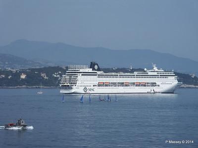 MSC SINFONIA Monaco PDM 07-04-2014 13-06-08