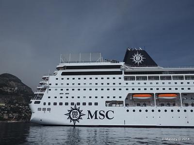 MSC SINFONIA Monaco PDM 07-04-2014 12-47-34