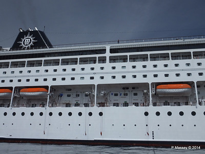 MSC SINFONIA Monaco PDM 07-04-2014 12-47-21