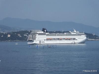MSC SINFONIA Monaco PDM 07-04-2014 13-06-04