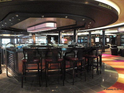 Prime Meridian Bar NORWEGIAN GETAWAY PDM 14-01-2014 08-56-25