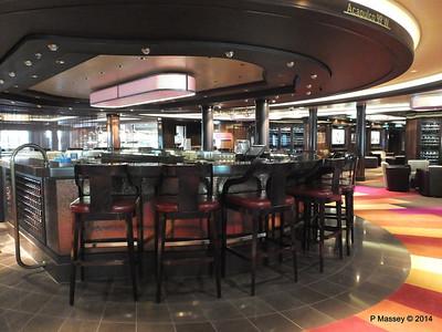 Prime Meridian Bar NORWEGIAN GETAWAY PDM 14-01-2014 08-56-28