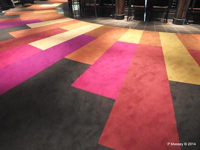 Prime Meridian Bar Carpet NORWEGIAN GETAWAY PDM 14-01-2014 08-53-55