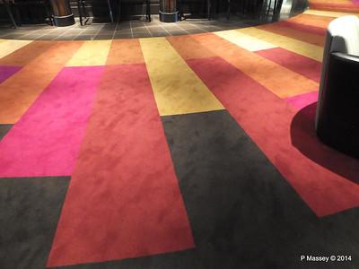 Prime Meridian Bar Carpet NORWEGIAN GETAWAY PDM 14-01-2014 08-53-58