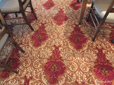 La Cucina Carpet NORWEGIAN GETAWAY PDM 14-01-2014 09-02-54