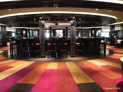 Prime Meridian Bar NORWEGIAN GETAWAY PDM 14-01-2014 08-53-41