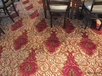 La Cucina Carpet NORWEGIAN GETAWAY PDM 14-01-2014 09-02-50