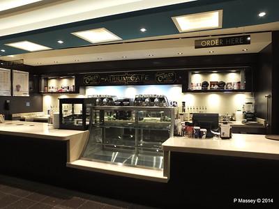 Atrium Cafe Carlo's Bake Shop NORWEGIAN GETAWAY PDM 15-01-2014 07-24-35