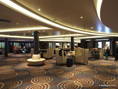 Cruise Consultant Shore Excursions NORWEGIAN GETAWAY PDM 15-01-2014 07-25-07