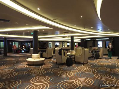 Cruise Consultant Shore Excursions NORWEGIAN GETAWAY PDM 15-01-2014 07-25-05