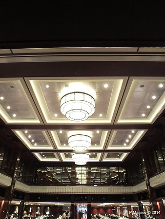 The Tropicana Room NORWEGIAN GETAWAY PDM 15-01-2014 07-33-38