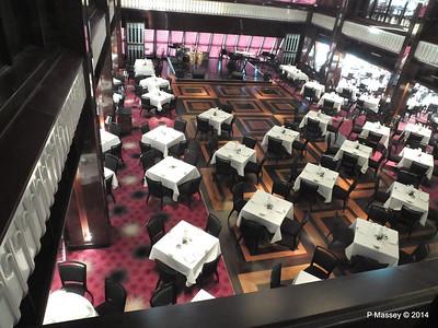 Tropicana Room Restaurant from Moderno NORWEGIAN GETAWAY PDM 14-01-2014 08-54-27