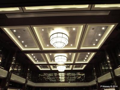 The Tropicana Room NORWEGIAN GETAWAY PDM 15-01-2014 07-33-46