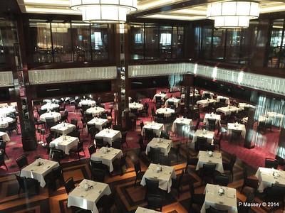 Tropicana Room Restaurant from Moderno NORWEGIAN GETAWAY PDM 14-01-2014 08-55-22