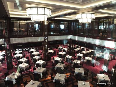 Tropicana Room Restaurant from Moderno NORWEGIAN GETAWAY PDM 14-01-2014 08-55-34
