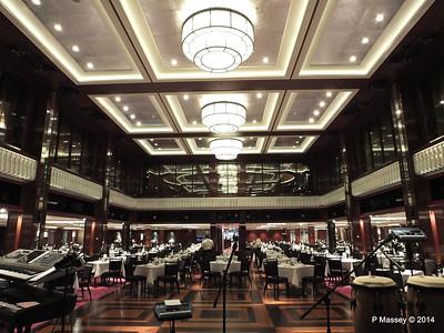 The Tropicana Room NORWEGIAN GETAWAY PDM 15-01-2014 07-33-33