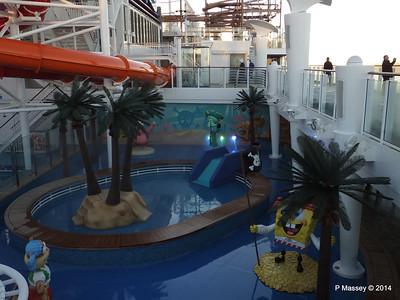 Kid's Aqua Park NORWEGIAN GETAWAY PDM 14-01-2014 08-34-26