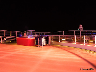 Spice H2O at Night NORWEGIAN GETAWAY PDM 13-01-2014 18-23-29