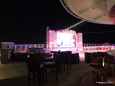 Spice H2O at Night NORWEGIAN GETAWAY PDM 13-01-2014 18-21-46