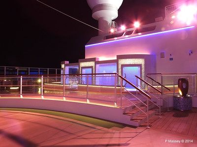 Spice H2O at Night NORWEGIAN GETAWAY PDM 13-01-2014 18-23-18