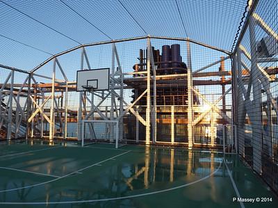 Basketball Court NORWEGIAN GETAWAY PDM 14-01-2014 08-25-55